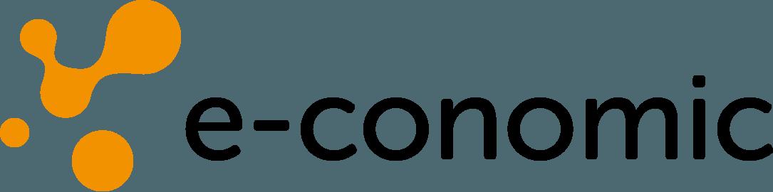 Logo_e-conomic_standard_WEB